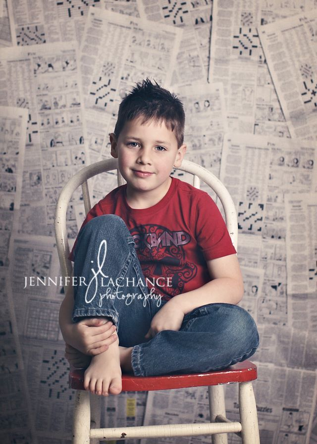 Be Inspired Newspaper Children Photography Childrens Photography Kids Photos