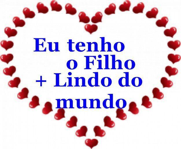 Arthur Jorge Mensagens De Amor Frases Pra Filha Mensagens