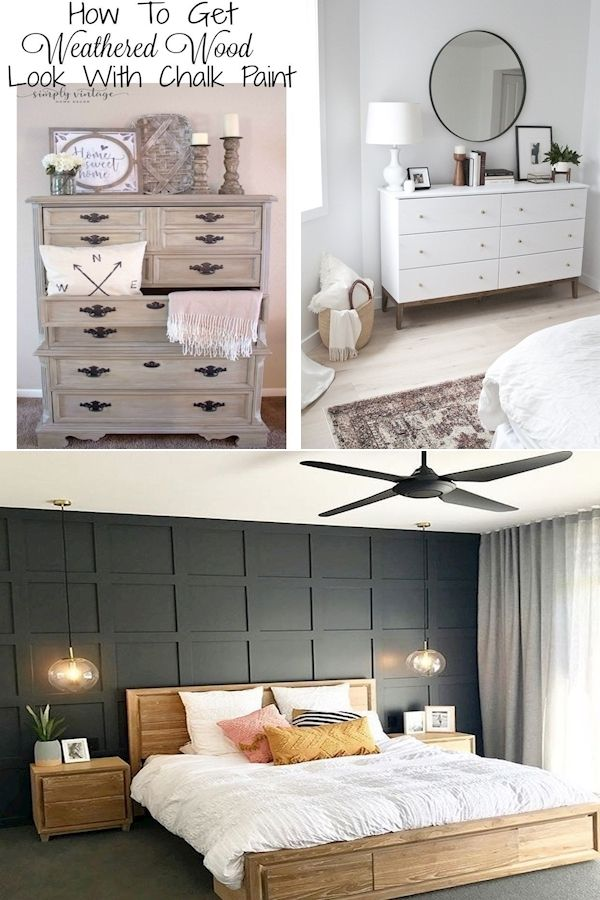 Contemporary Bedroom Sets Broyhill Bedroom Furniture Full Size Bed Furniture Sale In 2020