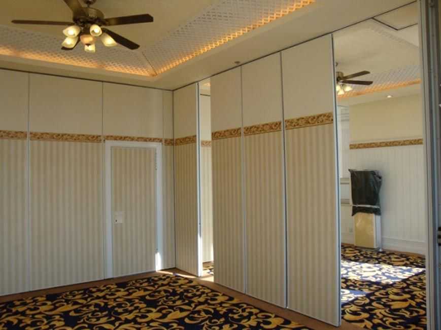 Soundproof Accordion Room Dividers Room Dividers Pinterest