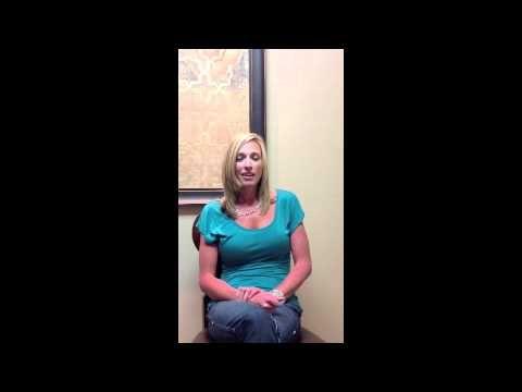 Plastic Surgery Testimonials - Dr. York Yates