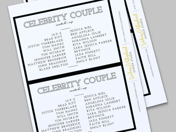 Play Celebrity Pregnant Matchup, a free online game on ...