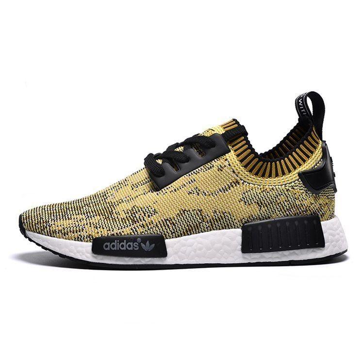 Adidas NMD Runner Primeknit \