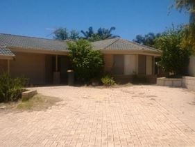2/10 Carabeen Place, Halls Head