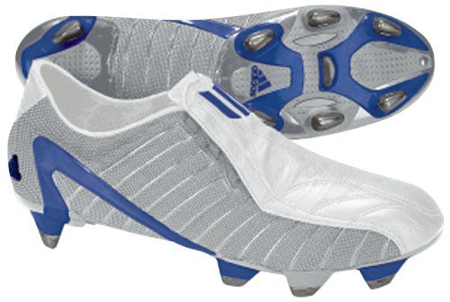 bf5c9251b18a5 adidas Performance Men s World Cup Soccer Cleat