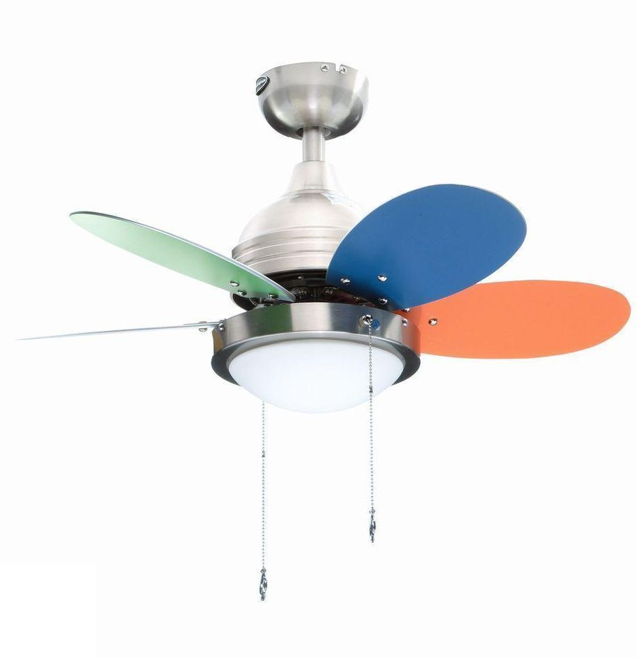 unconditional ceiling lowes lights fans light s crystal with me near children fan lighting kids childrens outdoor ceilings