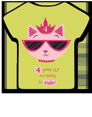 Playground Palooza Teerificcard Includes Free T Shirt