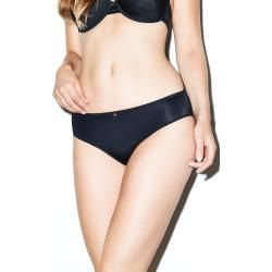 Photo of Bikini briefs in black JoopJoop!