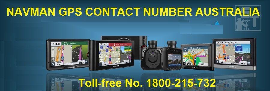 We are providing best Navman GPS support for Australia. If