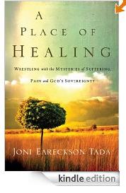 healing_tada