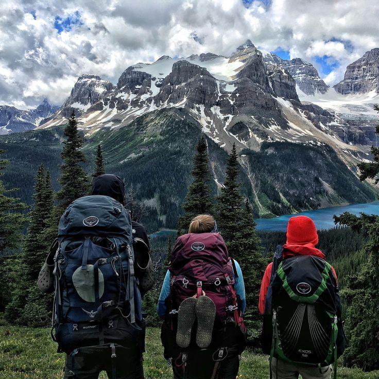 помощью возможно картинки про горный туризм имел ввиду именно