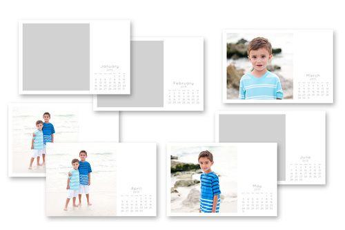 2015 calendar- details-shop-new-2.jpg