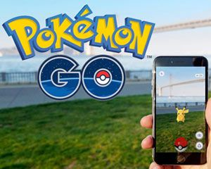 Download TuTuApp apk for Pokemon GO on Android | Games apps