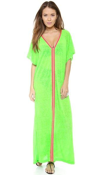 0209b975e80 PITUSA Abaya Maxi Dress.  pitusa  cloth  dress  top  shirt  sweater  skirt   beachwear  activewear