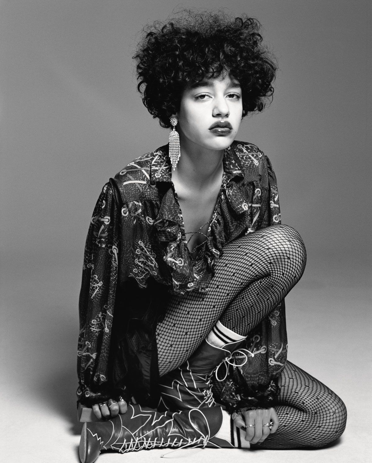 Cleavage Is a cute Damaris Goddrie naked photo 2017