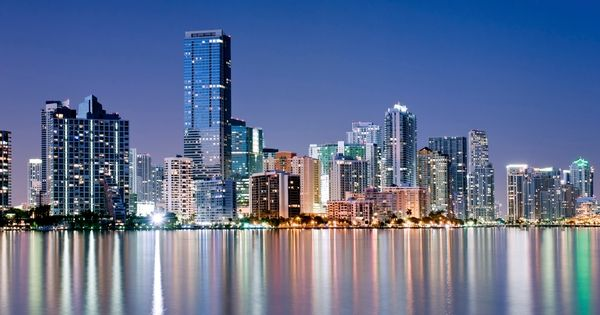 Miami Travel Info For My Clients Miami Florida Travel Companies
