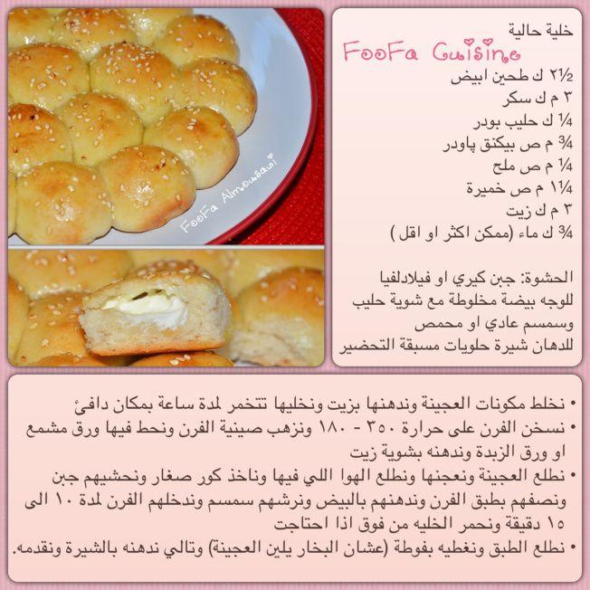 Posts About حلويات On Foofa Cuisine Food Receipes Save Food Food Recipies