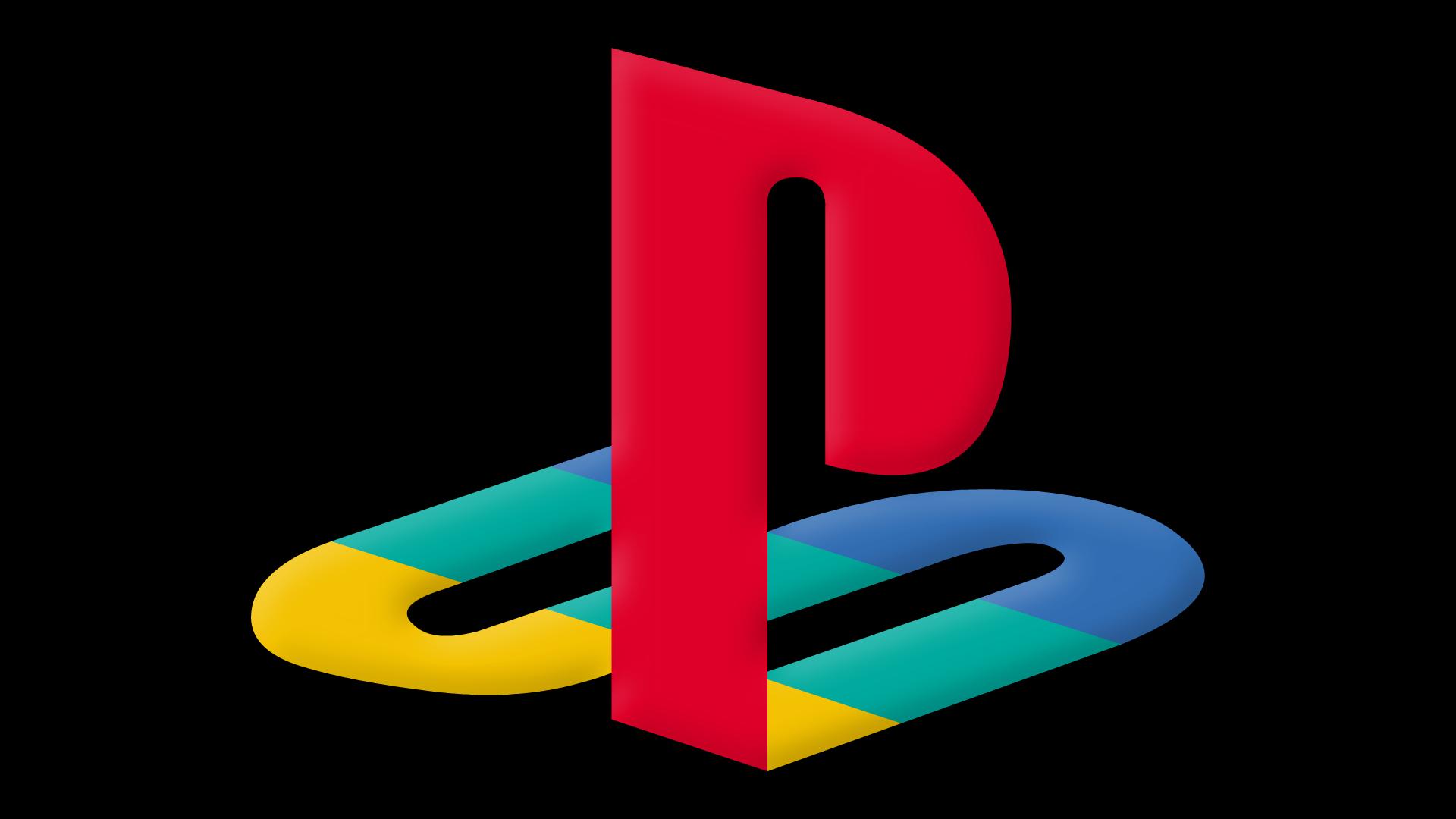 Playstation Symbol Playstation Logo Playstation Playstation Tattoo