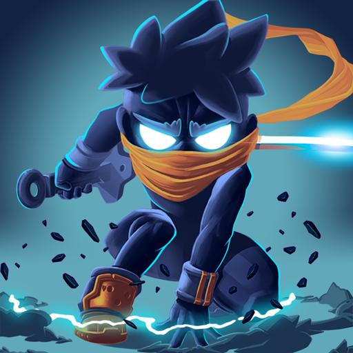 Download Ninja Dash Run Epic Arcade Offline Games 2020 1