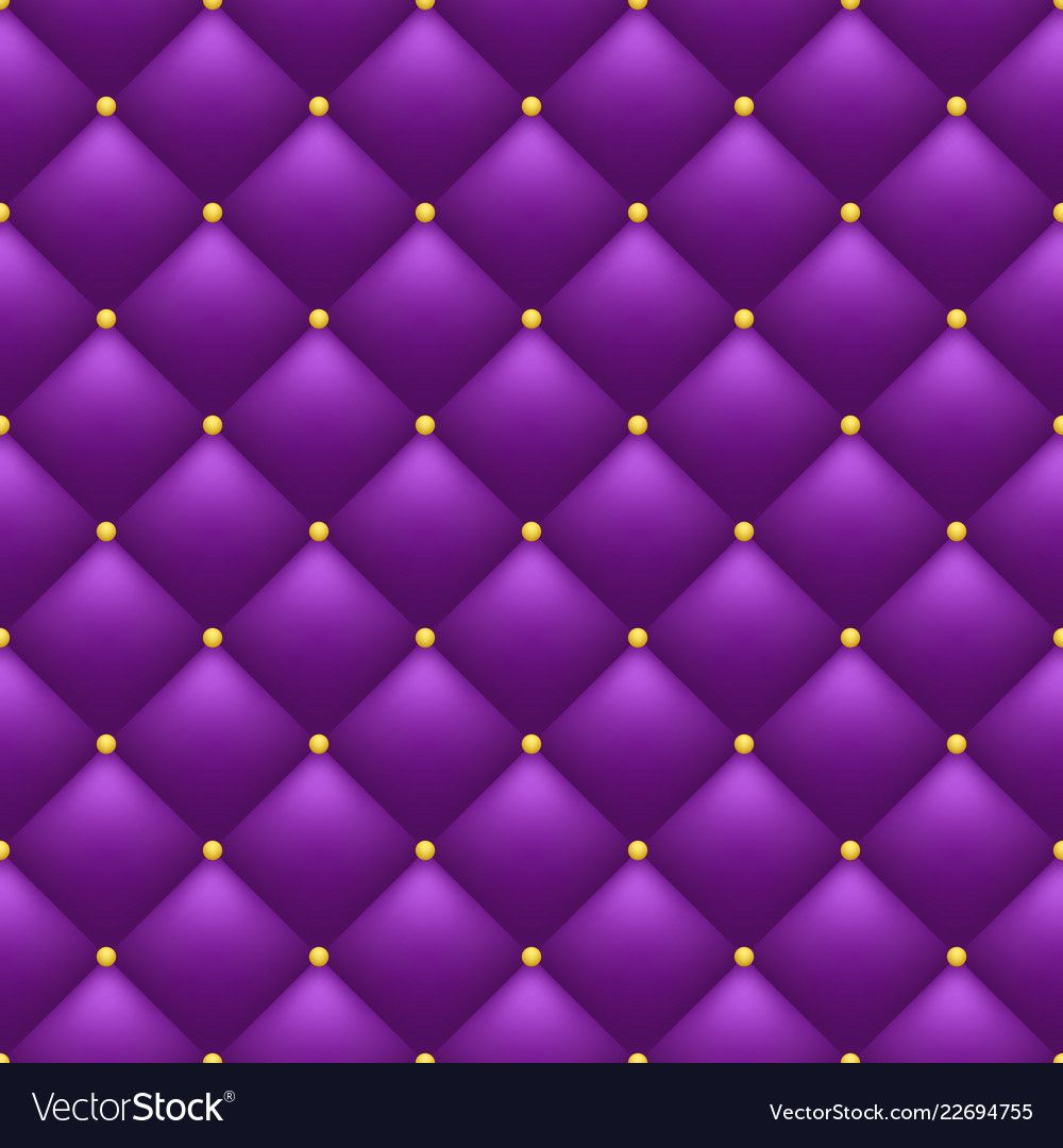 Quilted Luxury Background Seamless Pattern Vector Eps 10 Download A Free Preview Or High Quali Purple Backgrounds Cute Wallpaper For Phone Seamless Patterns