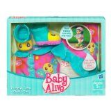 """""""Baby Alive Puddle Time Outfit Set"""" http://localareaads.co.uk/baby-alive-puddle-time-outfit-set/"""