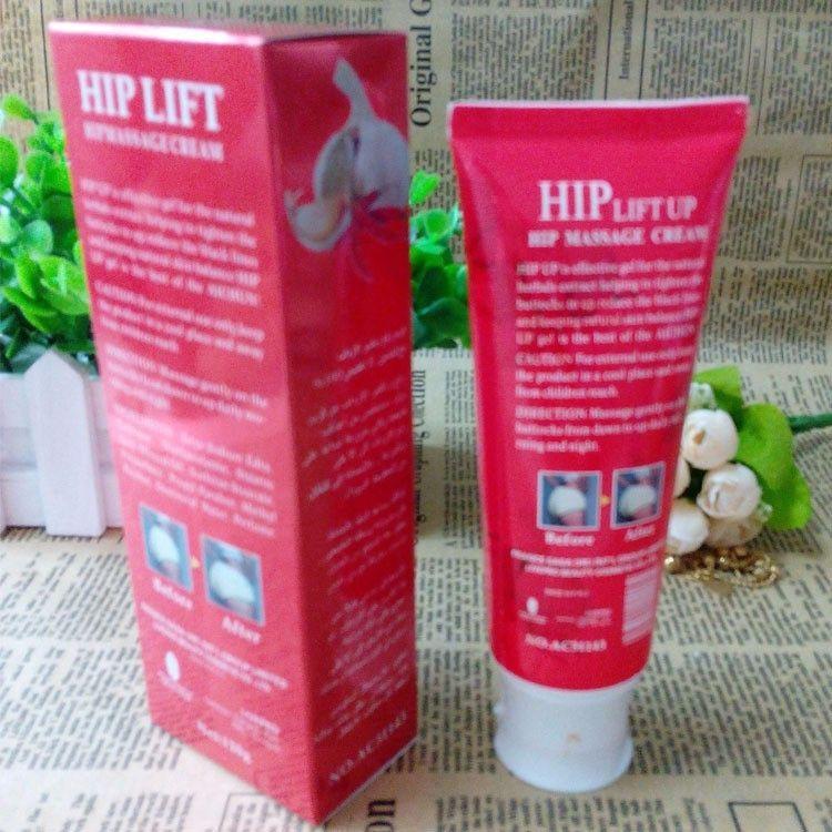 Apple Curves Hip Lift Beauty Enhance Cream Hip lifts