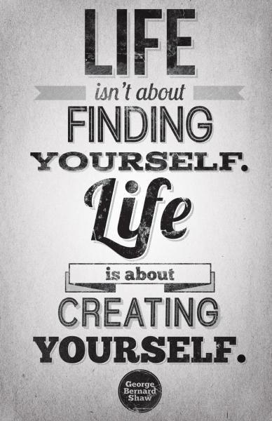 Frases Para Emprender Inspiration Inspirational Quotes Life