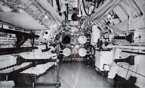 Hindenburg Interior Layout   Google Search