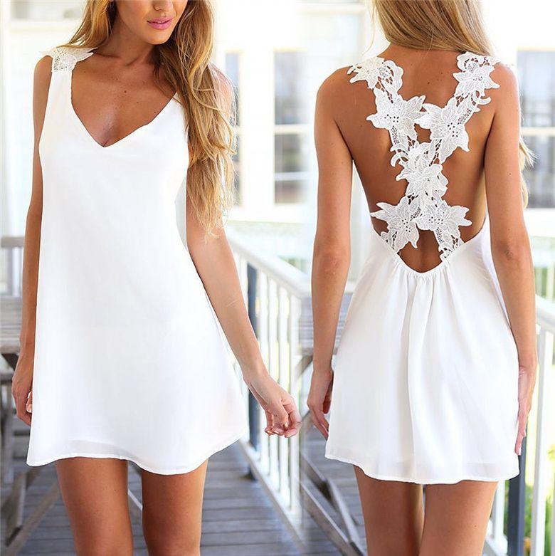 Imagenes de vestidos bonitos para niСЂС–РІВ±as