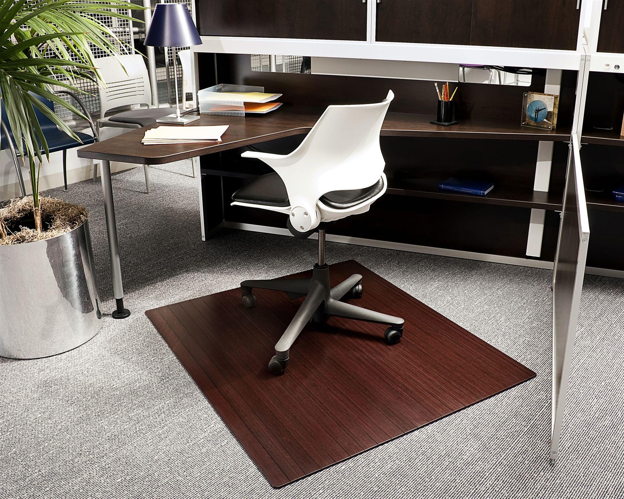 Corner desk chair mat luxury living room furniture sets