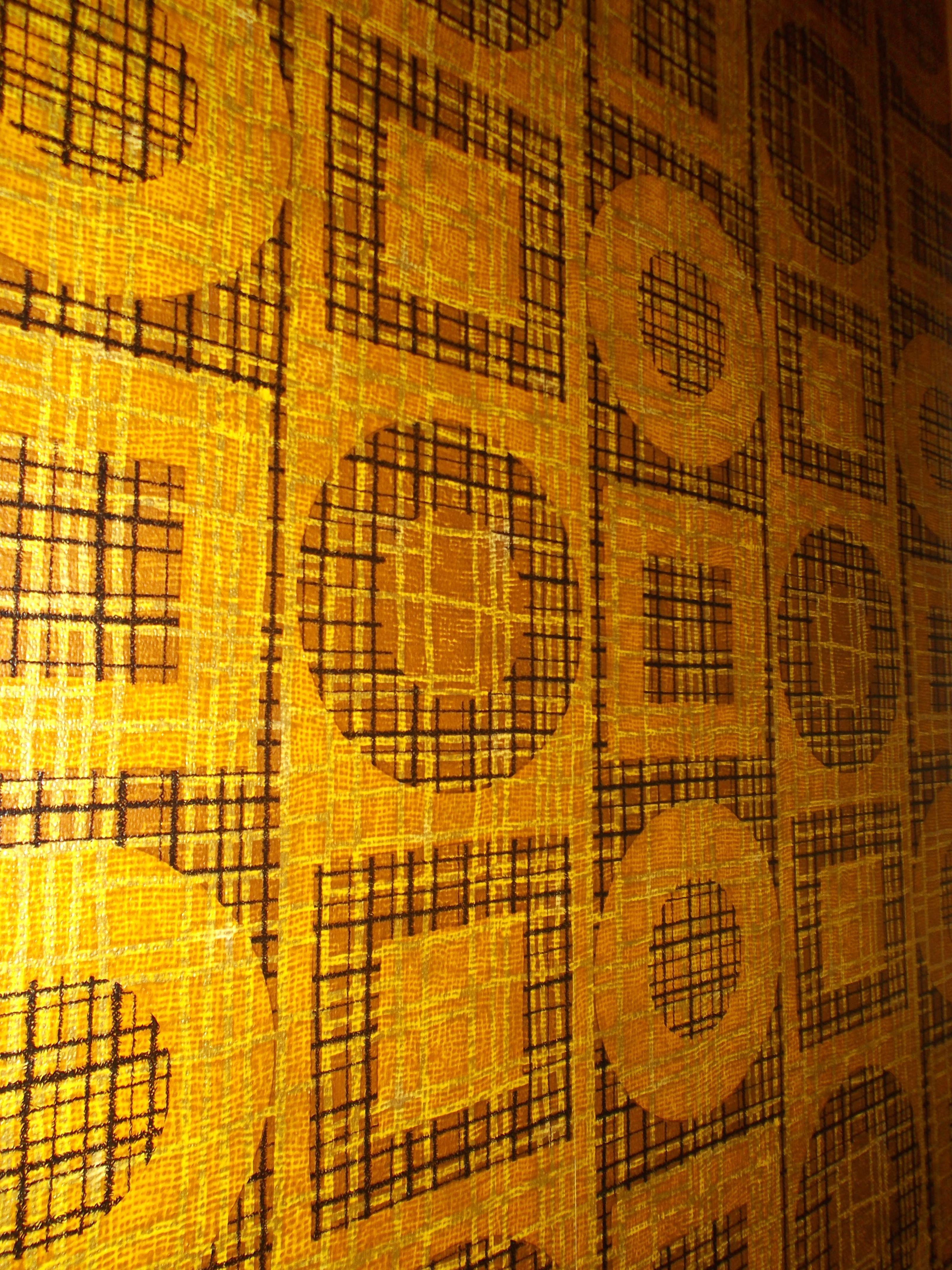 Wallpapering Brisbane Home Shop Wallpaper Commercial Wallpaper Retro Wallpaper