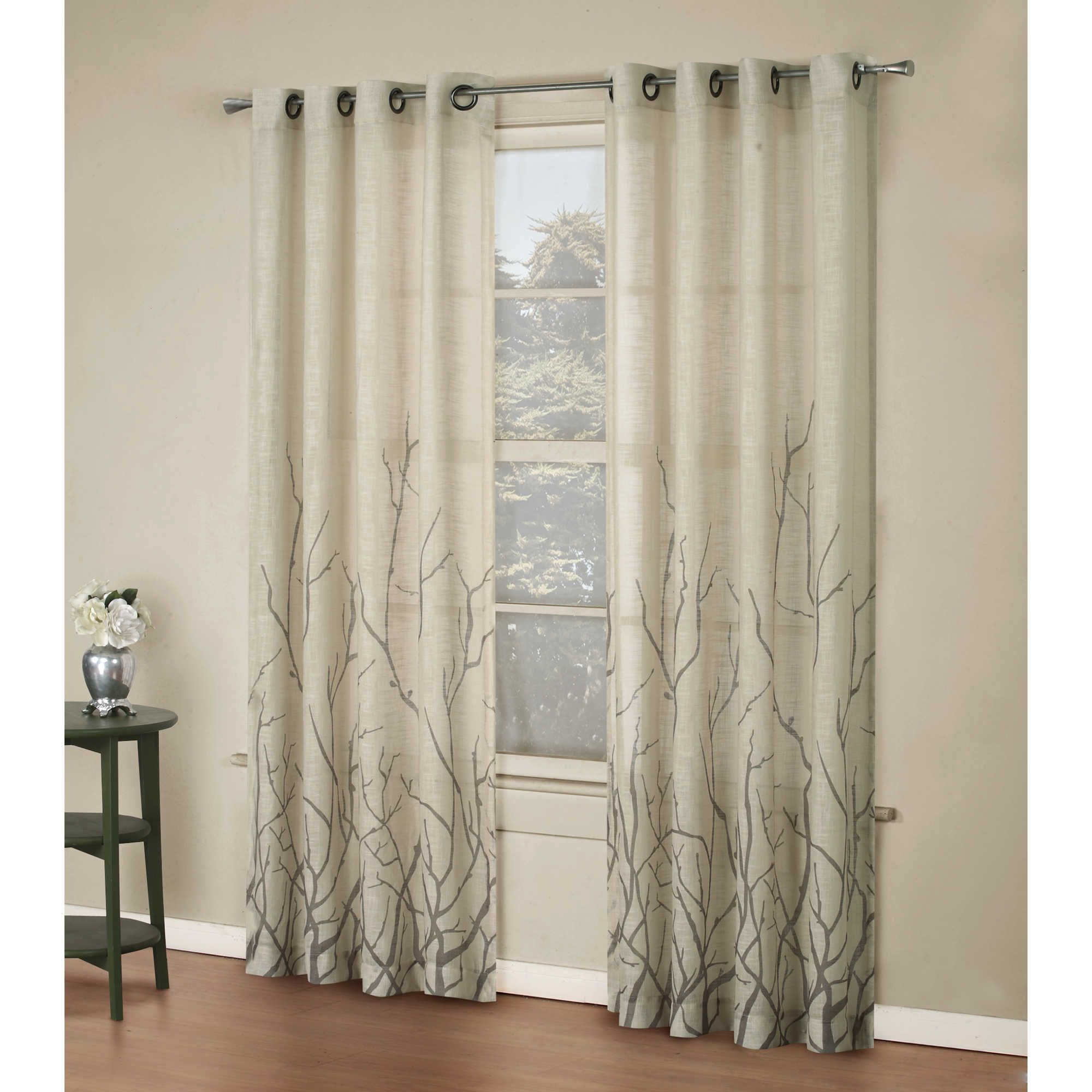 Invalid Url Panel Curtains Curtains Curtains Living Room #tan #curtains #for #living #room