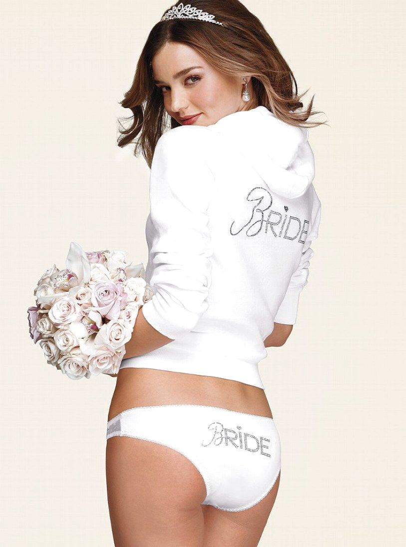 Miranda Kerr | Famous | Pinterest | Miranda kerr, Wedding and Weddings