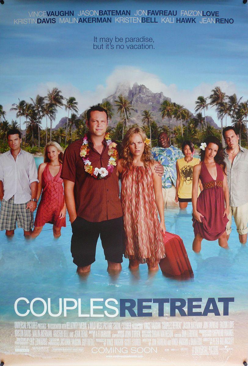 godzilla-sex-couples-retreat-movie-unrated-girl-boat-masturbatin