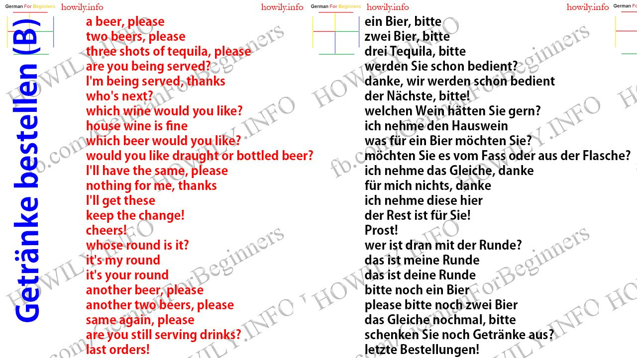 Pin by Lia on Englisch | Pinterest