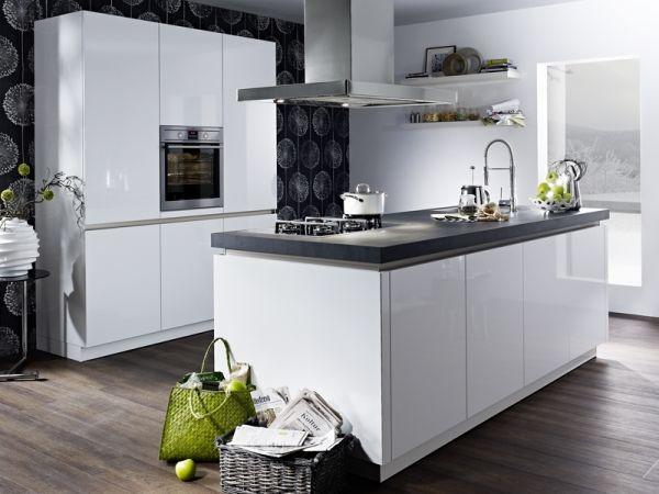 Keukens Lowik Wonen Slapen Keuken Keuken Idee Keuken Inspiratie