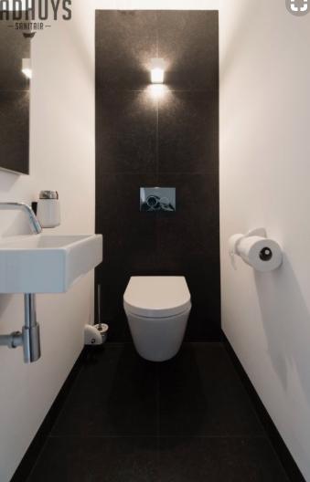 pin von moh auf design pinterest g ste wc gast und. Black Bedroom Furniture Sets. Home Design Ideas