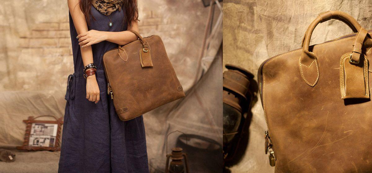 Old Home Australian Handbag Designers Handbags 2018