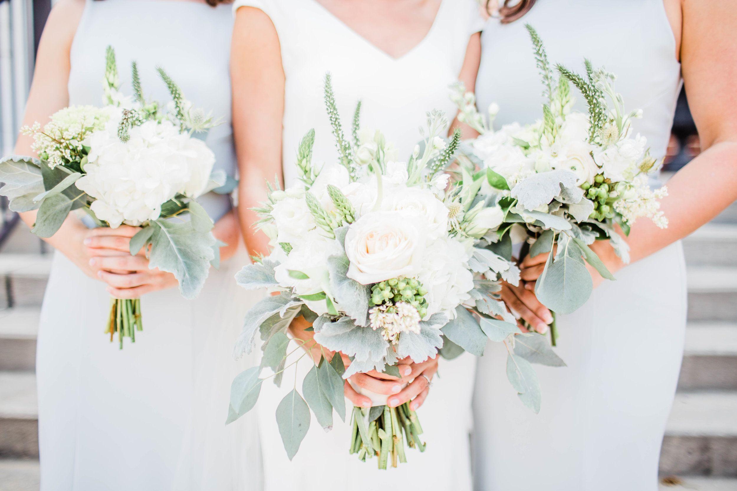 Bridal Bouquet Inspiration Southern Wedding Photography Floral Wedding Bridal