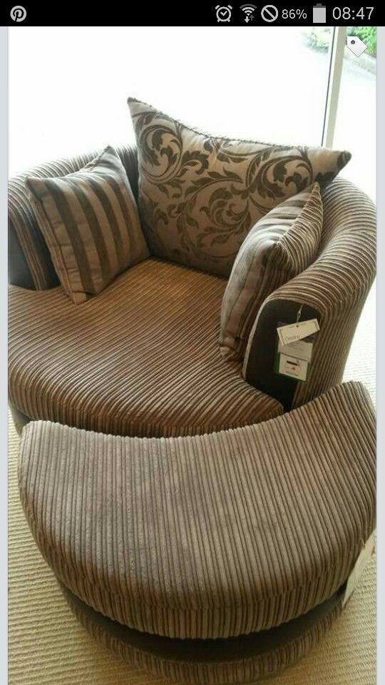 Cuddle Chair Happy Homes Farmhouse Table Chairs