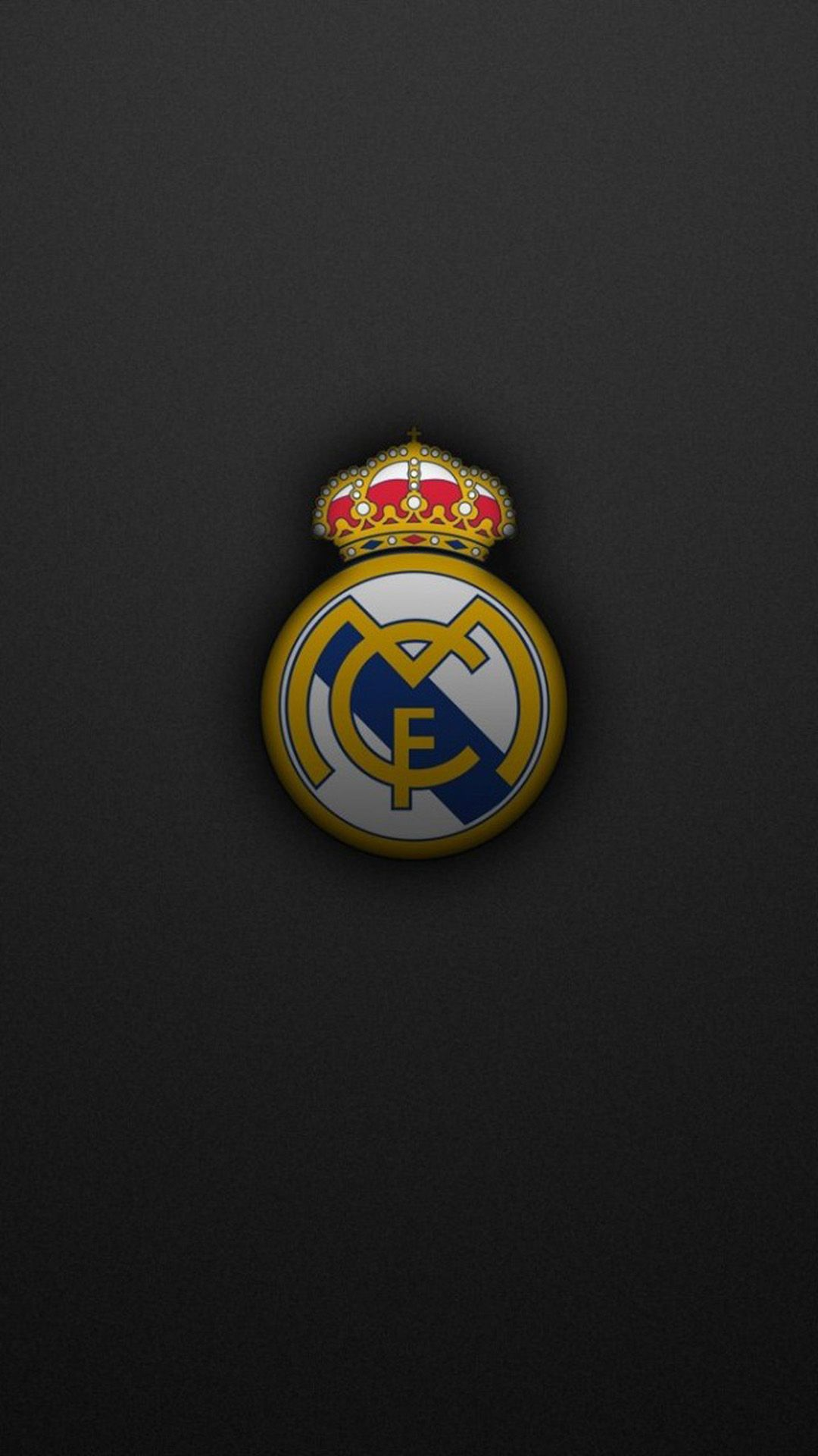 Real Madrid Wallpapers for Iphone 7, Iphone 7 plus, Iphone