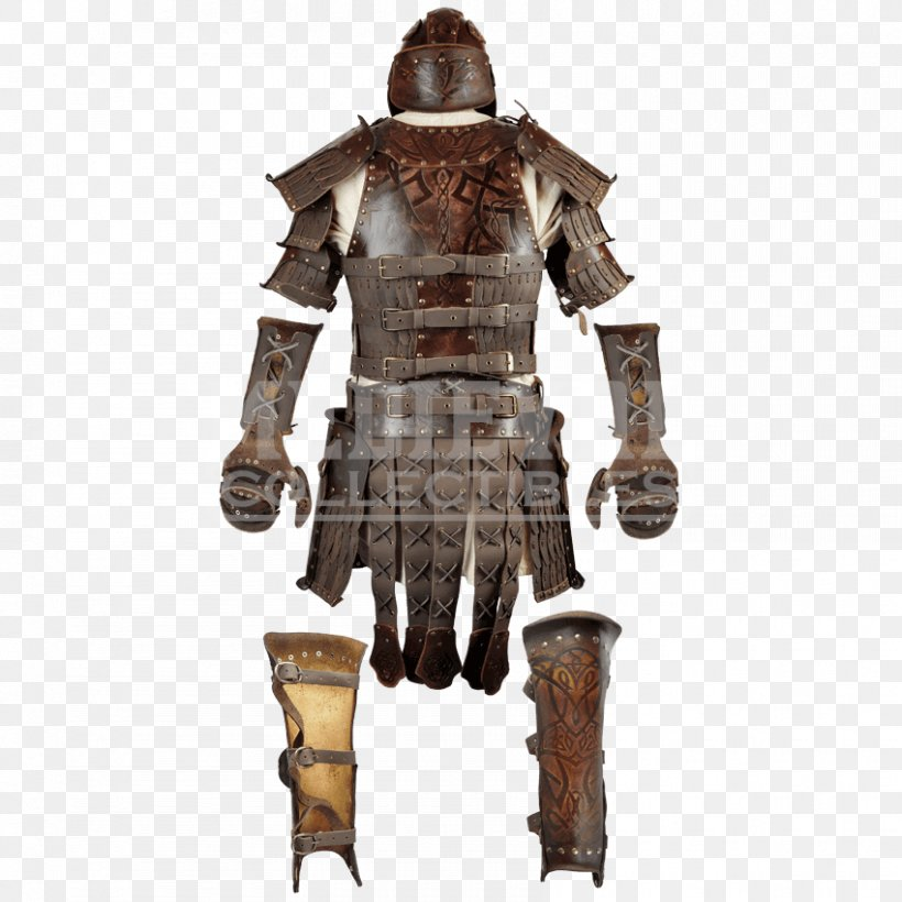 Cuirass Viking Age Arms And Armour Body Armor Norsemen Png Arms And Armour Viking Age Body Armor