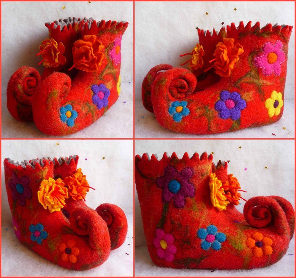 Ideas para el hogar pinterest crafts - Ideas para el hogar ...
