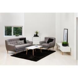 Photo of 3-seater sofa Meggie Corrigan StudioCorrigan Studio