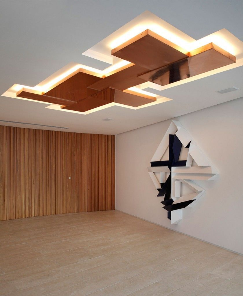 False ceiling design india false ceiling kitchen simplefalse