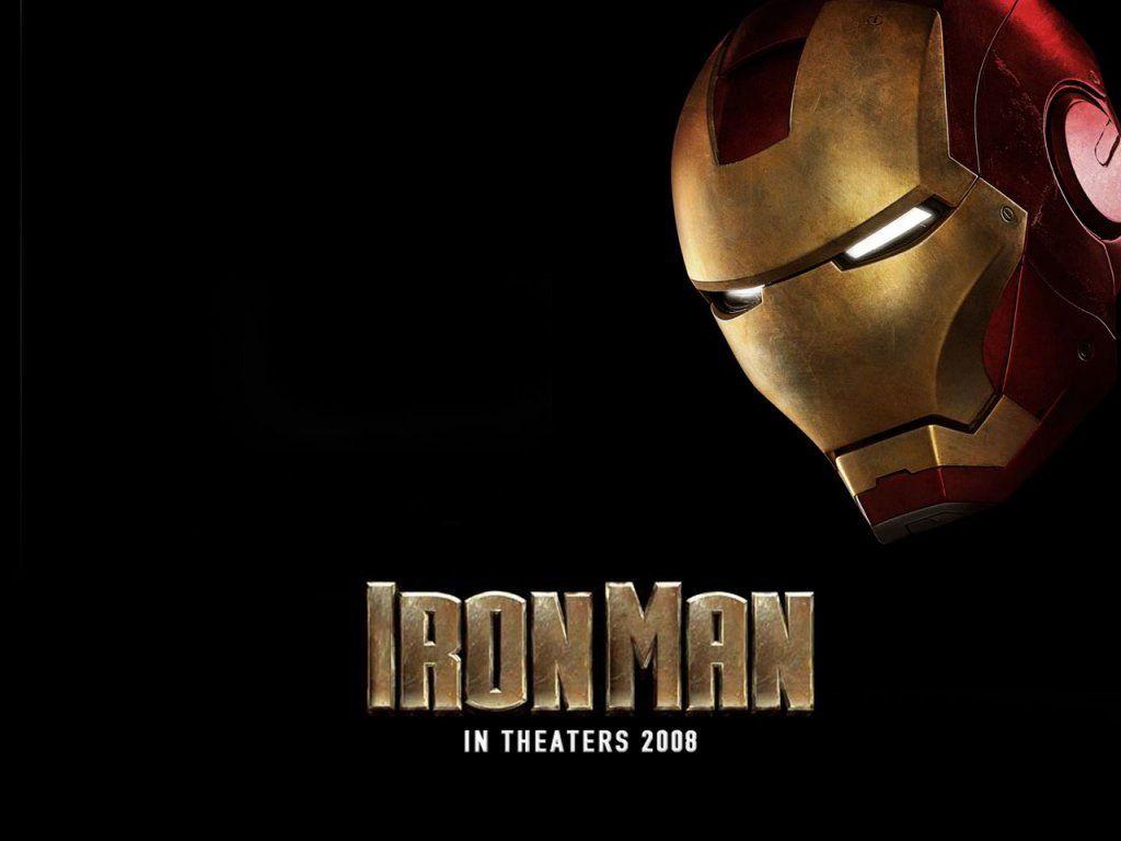 Iron Man - sfondo del desktop: http://wallpapic.it/film/iron-man/wallpaper-34605
