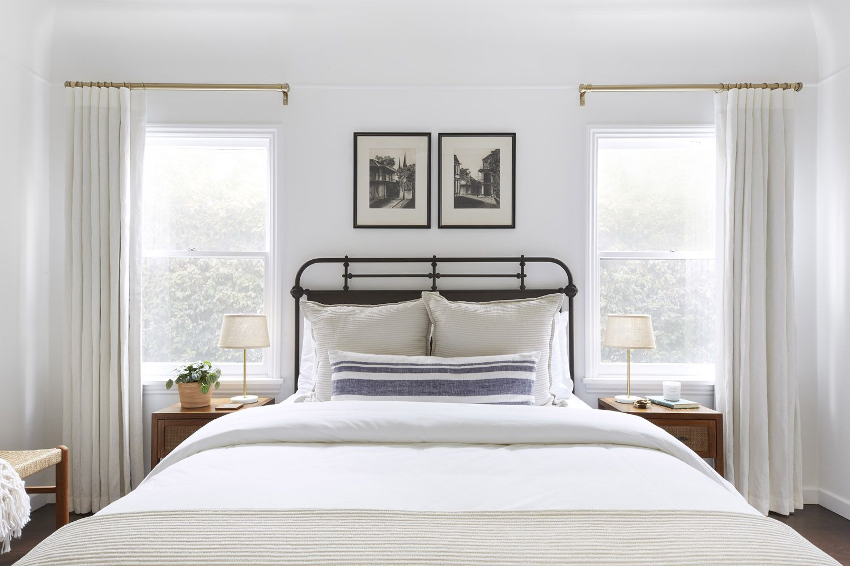 Everhem Simplifying Shopping for Window Treatments Rue