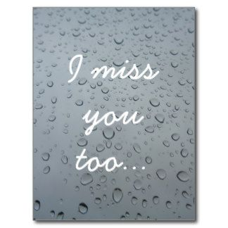 Miss U Photos Of I Miss You