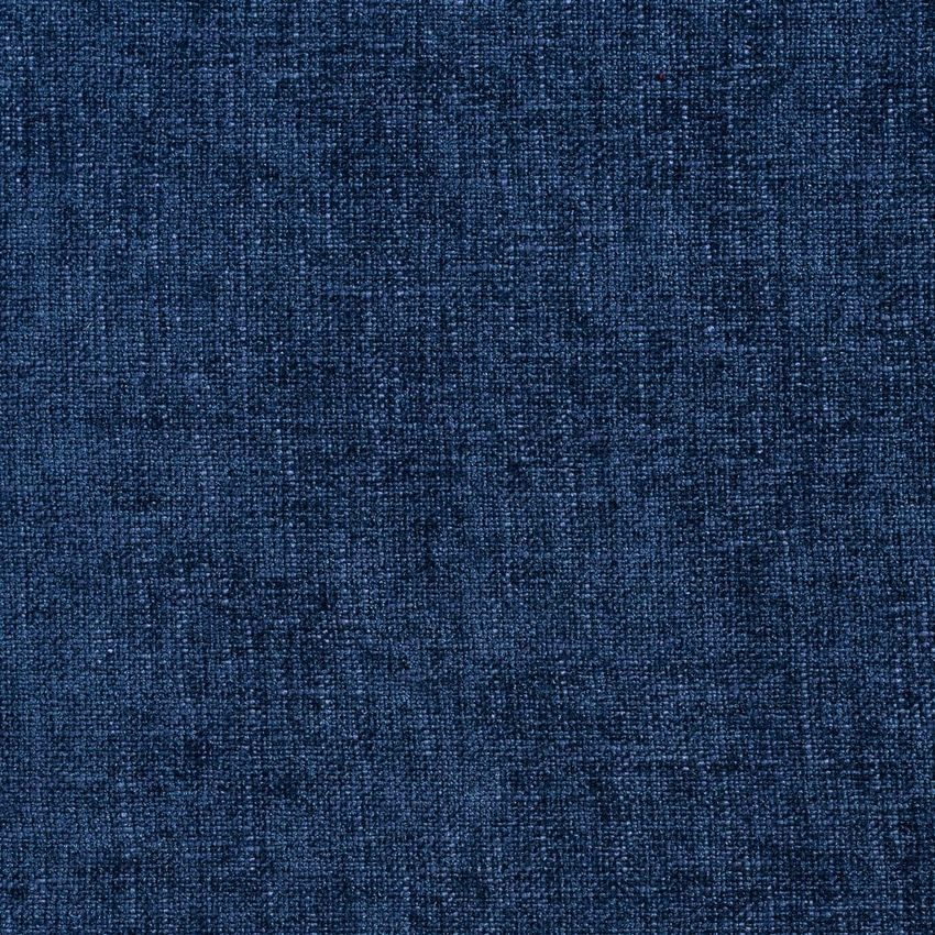 Sapphire Blue Plain Chenille Drapery And Upholstery Fabric Upholstery Fabric Blue Fabric Texture Sofa Fabric Texture