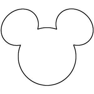 mickey mouse ears clip art rosalinde nierop mickey mouse ears clip rh pinterest com clip art of ears clipart of earth